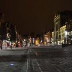 Oude Mark, Leuven