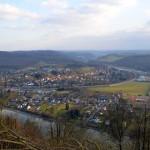 7 Meuses, Namur