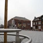 Arenberg, Chatelineau
