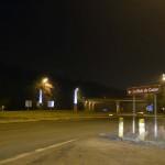 Basse Sambre, Charleroi