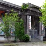 BPS 22, Charleroi