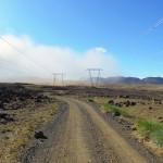 Track by Geysir, Iceland