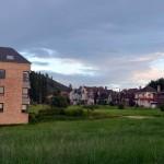 Beau-Site, Mont -sur- Marchienne