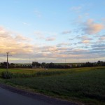 Chemin Saint-Martin, Seneffe