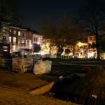 Place des Chasseurs Ardennais, Schaerbeek