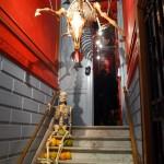 Fantastic Museum, Saint-Gilles