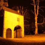 Chambre Echevinale, Frasnes-Lez-Gosselies