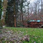 Gira's Garden, Montigny -le- Tilleul