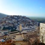 Mouay Idriss, Morocco