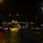 Bridge of tram museum, Woluwe -saint- Pierre