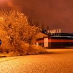 Inspection Automobile, Montignies -sur- Sambre